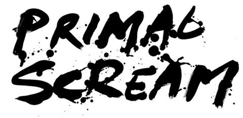 20130625_primalscream