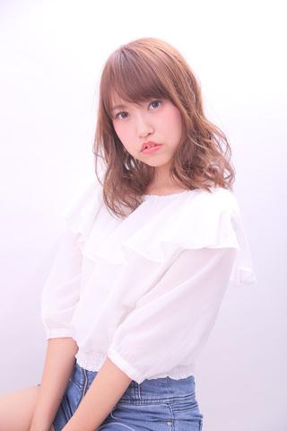 ueda4