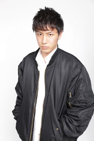 縺ッ縺セ縺・IMG_0117
